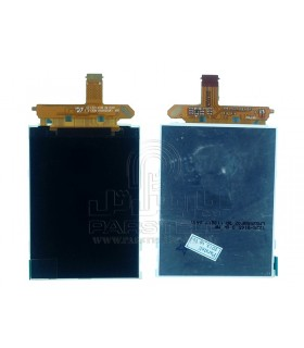LCD SONY ERICSSON X10 MINI