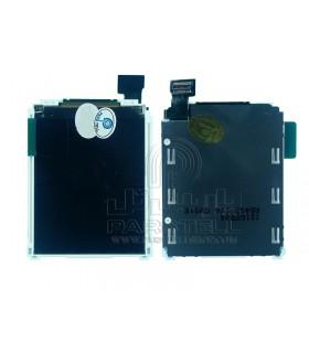 LCD SONY ERICSSON S312