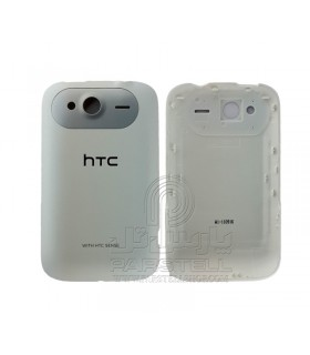 درب پشت HTC WILDFIRES G13
