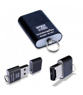 رمریدر USB 2.0