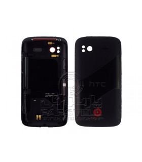 درب پشت اچ تی سی G18 - HTC SENSATION XE