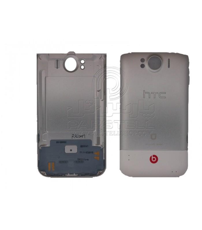 درب پشت HTC XL G21