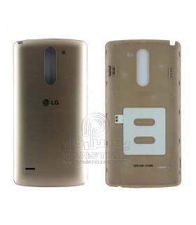 درب پشت ال جی D690 - LG G3 STYLUS