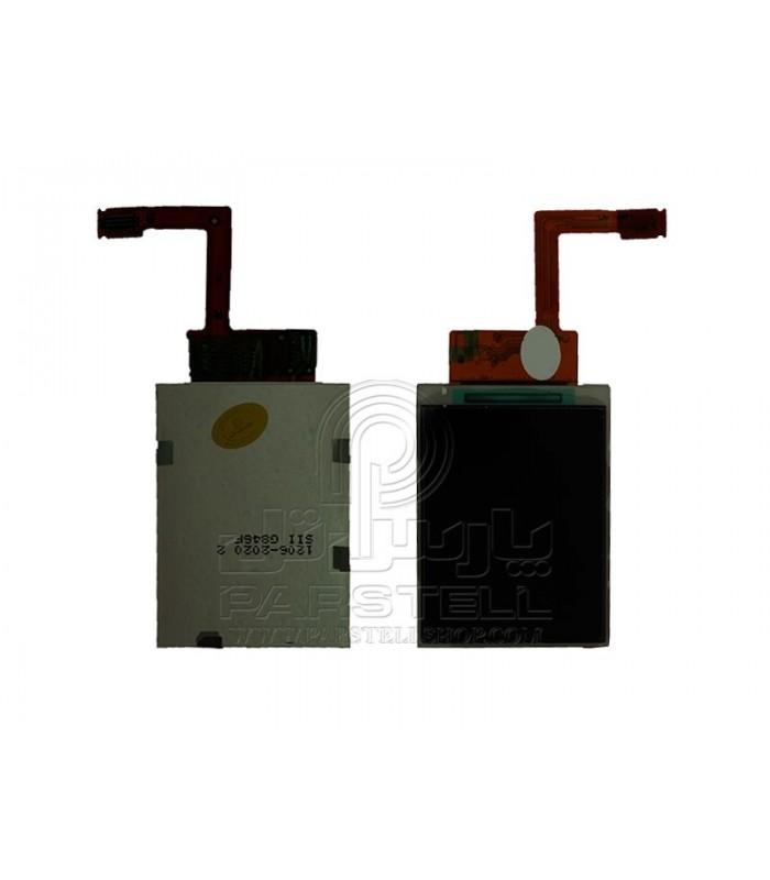 LCD SONY ERICSSON W902