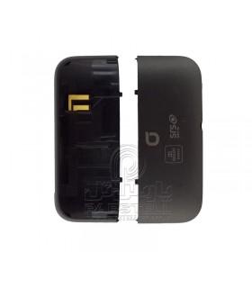 درب پشت اچ تی سی G10 - HTC DESIRE HD