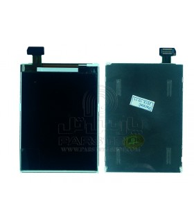 LCD SONY ERICSSON W150