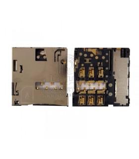 کانکتور سیم اچ تی سی دیزایر HTC DESIRE 500
