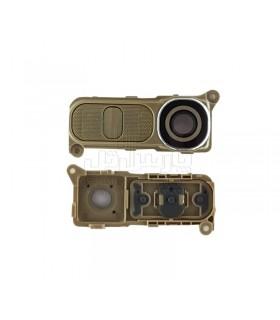 شیشه محافظ دوربین ال جی G4