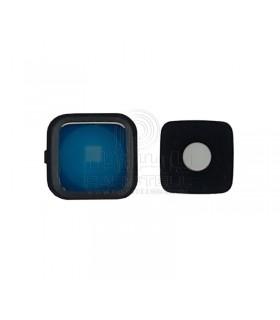 شیشه لنز دوربین سامسونگ گلکسی نوت N910 - GALAXY NOTE 4