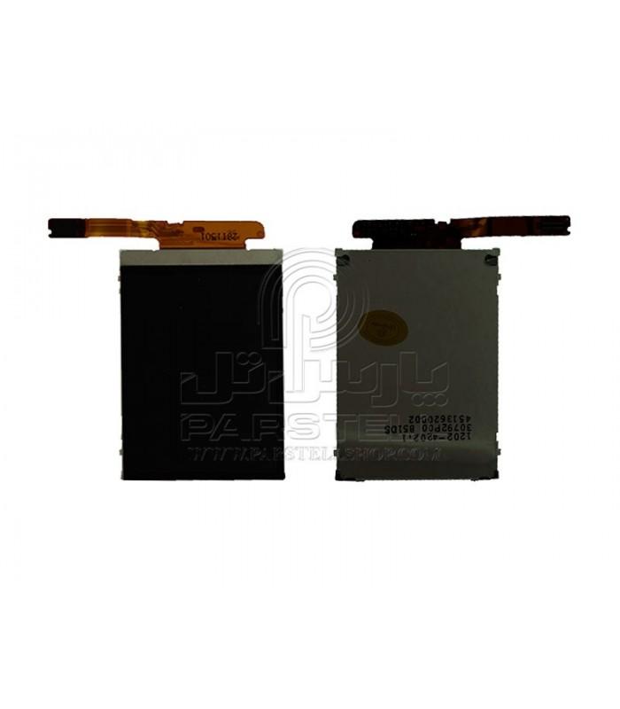 LCD SONY ERICSSON C702