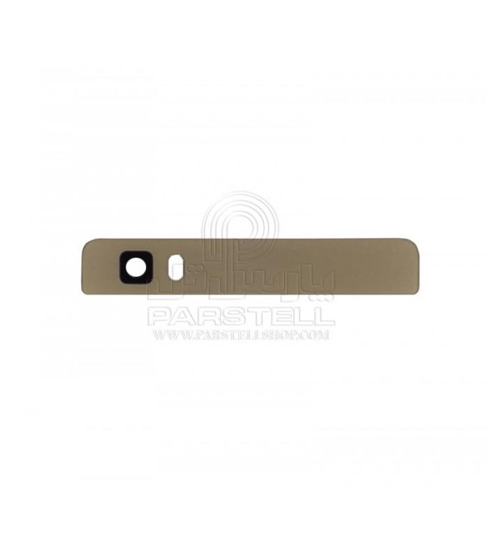 شیشه محافظ دوربین هواوی HUAWEI P8 LITE
