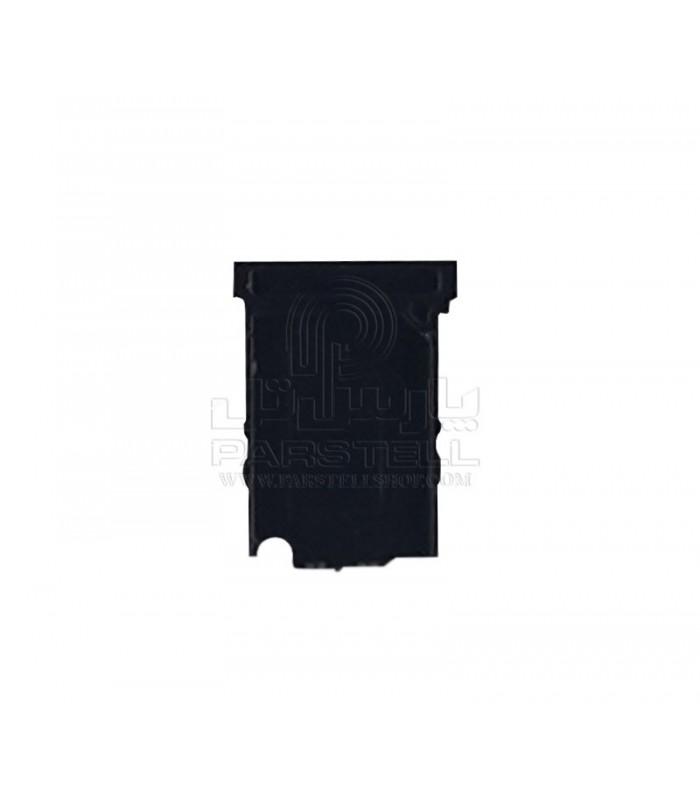 خشاب سیم کارت اچ تی سی دیزایر HTC DESIRE 820