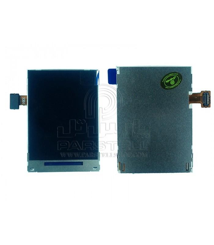 LCD SONY ERICSSON K970 - J10