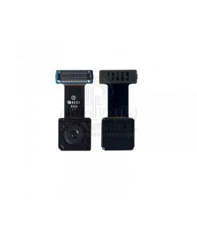 دوربین پشت سامسونگ گلکسی SAMSUNG GALAXY J7