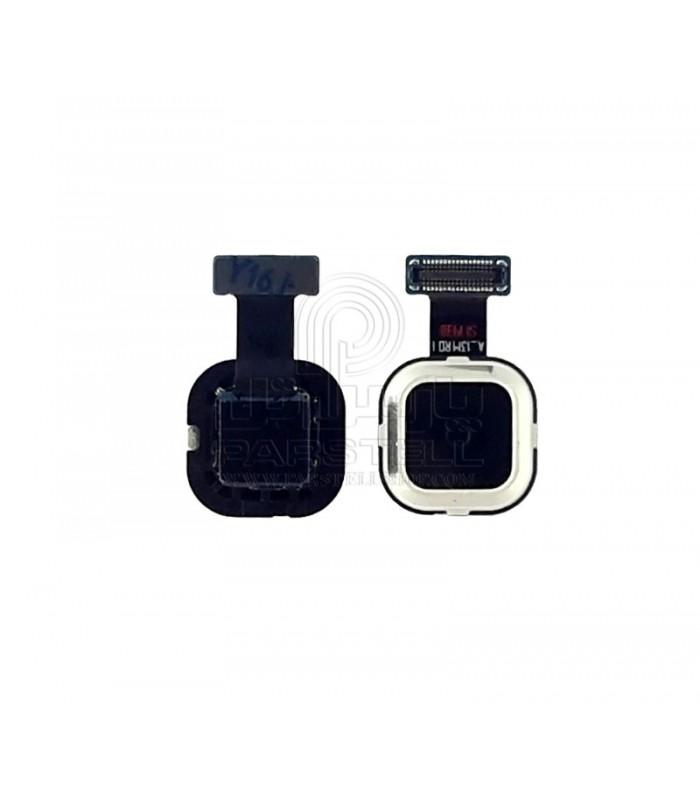 دوربین پشت سامسونگ گلکسی SAMSUNG GALAXY A5