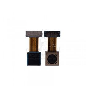 دوربین پشت سامسونگ گلکسی SAMSUNG GALAXY E5