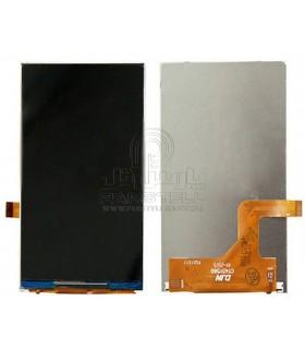 ال سی دی هواوی Y560 - HUAWEI Y5