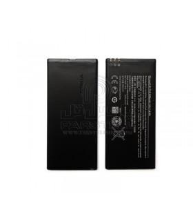 باطری مایکروسافت لومیا MICROSOFT LUMIA 640 XL