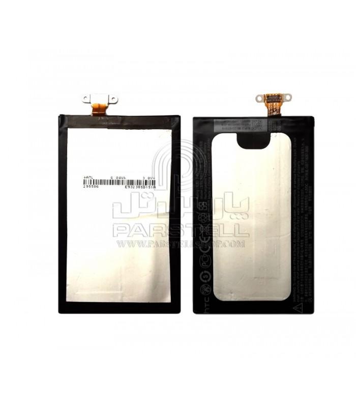 باطری گوشی اچ تی سی HTC 8X
