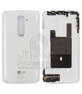 درب پشت گوشی ال جی LG G2