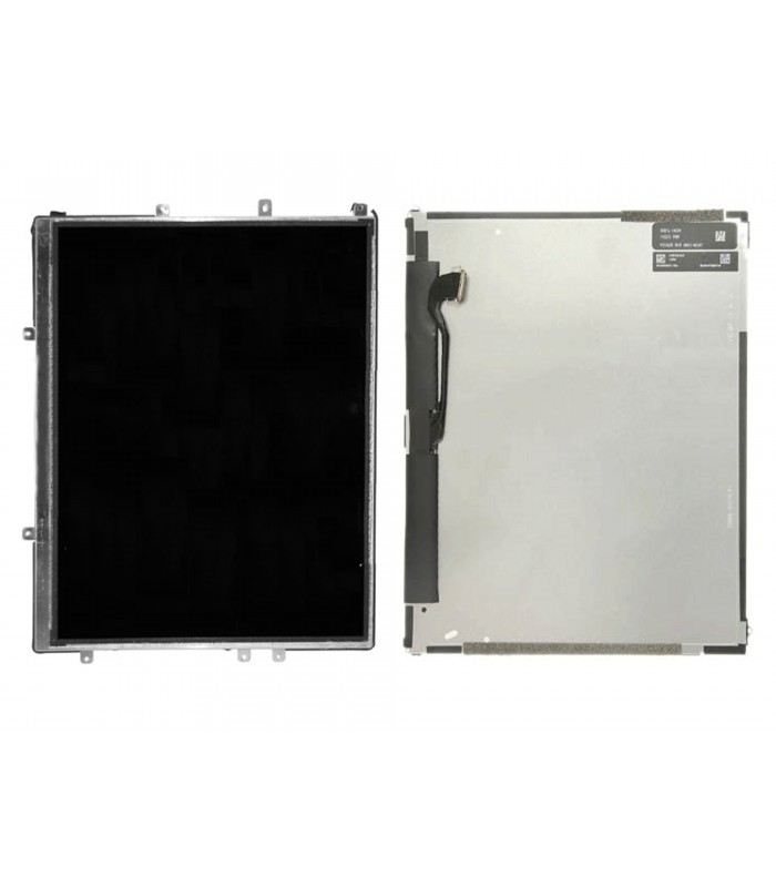 LCD APPLE IPAD2