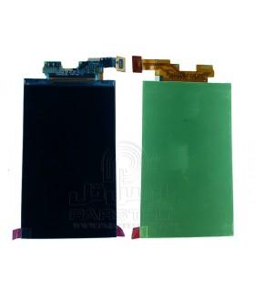 LCD LG L7 (P705) P713,P715