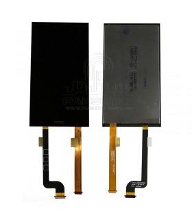 تاچ و ال سی دی اچ تی سی دیزایر HTC DEISRE 601