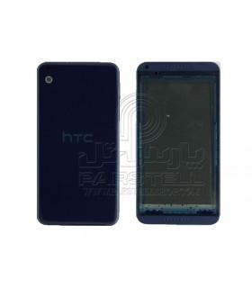 قاب اچ تی سی دیزایر HTC DESIRE 816