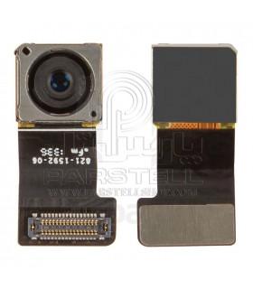 دوربین آیفون IPHONE 5S