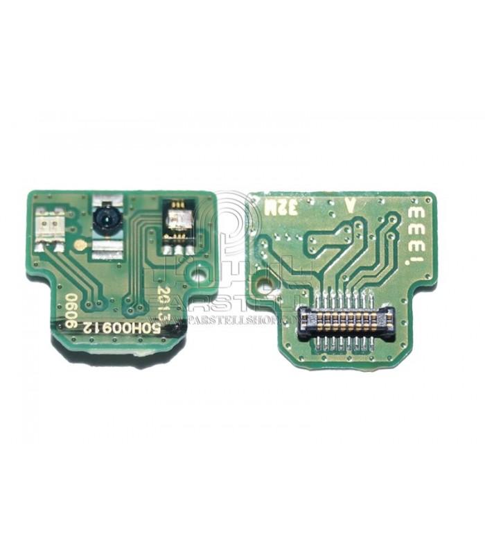 فلت سنسور نور اچ تی سی دیزایر DESIRE 500