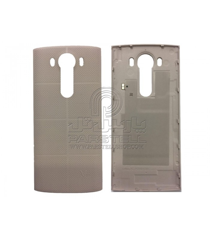 درب پشت گوشی ال جی LG V10