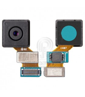 دوربین سامسونگ گلگسی G900H-GALAXY S5