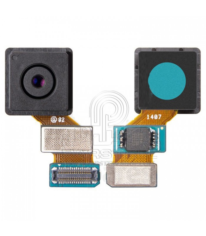 دوربین سامسونگ گلگسی GALAXY S5