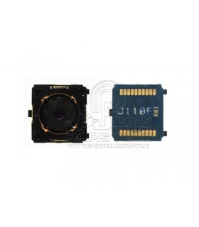 دوربین سامسونگ گلگسی J110-GALAXY J1 ACE