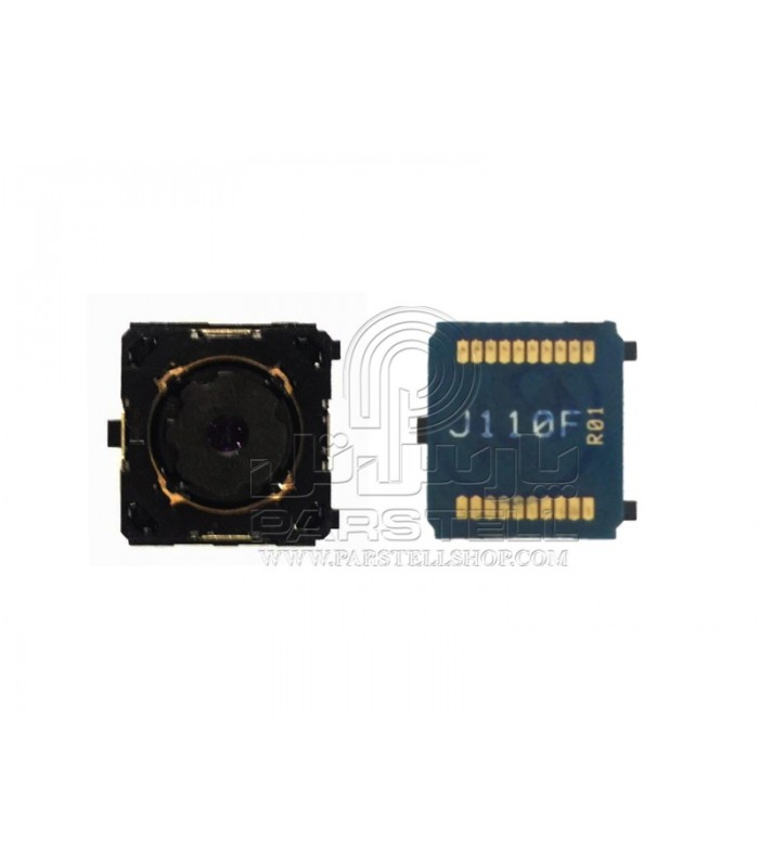 دوربین سامسونگ گلگسی GALAXY J1 ACE