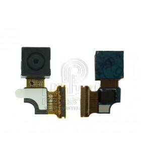 دوربین سامسونگ گلکسی G7102 - GALAXY GRAND 2