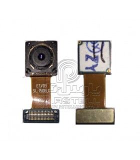دوربین سامسونگ گلگسی E700-GALAXY E7