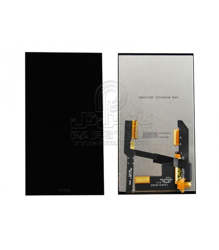 تاچ و ال سی دی اچ تی سی وان HTC ONE M9 PLUS
