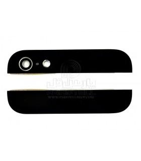 شیشه لنز دوربین آیفون IPHONE 5