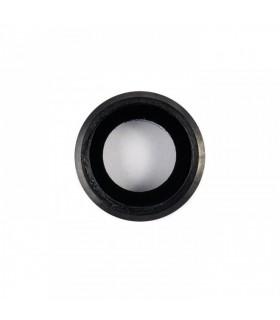 شیشه دوربین آیفون 6