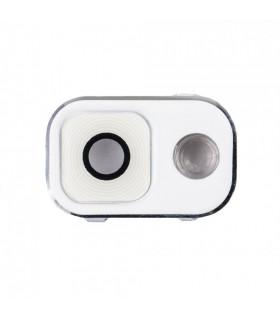 شیشه لنز دوربین سامسونگ گلگسی نوت GALAXY NOTE 3
