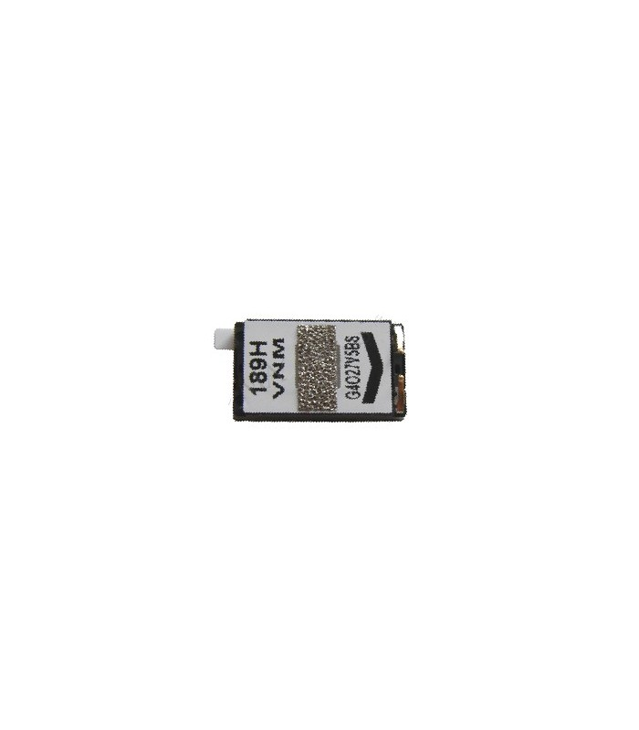 بازر و اسپیکر اچ تی سی دیزایر HTC DESIER DESIRE 816-ONE E8