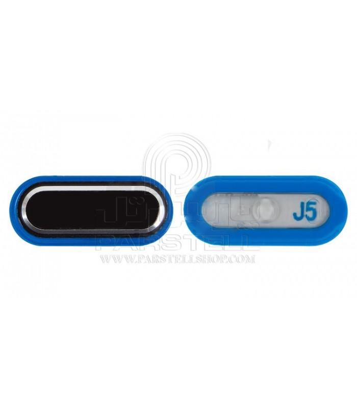 دکمه هوم سامسونگ گلگسی GALAXY J5