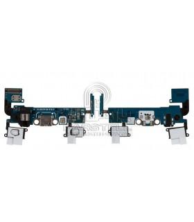 فلت شارژ سامسونگ گلگسی A500F-A500H-GALAXY A5