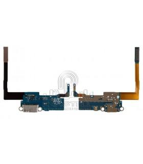 فلت شارژ سامسونگ گلکسی نوت N900- GALAXY NOTE 3