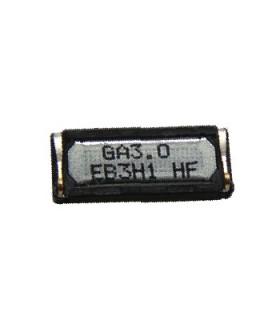 اسپیکر هواوی G610