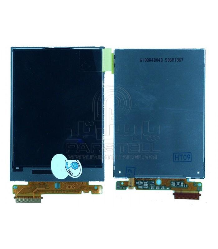 ال سی دی ال جی LG KF750-KC550-KS360