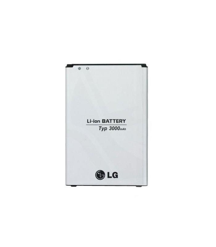 باطری ال جی D855 - LG G3