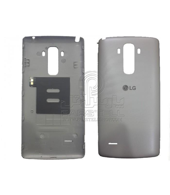 درب پشت گوشی ال جی H540- LG G4 STYLUS