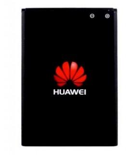 باطری هوآوی HUAWEI G510-Y210